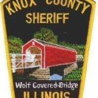 Knox County Animal Control