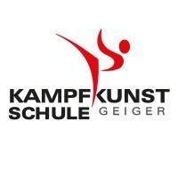 Kampfkunstschule Geiger