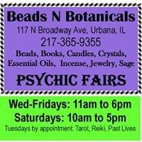 Beads N Botanicals