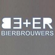 BEER_Brouwers