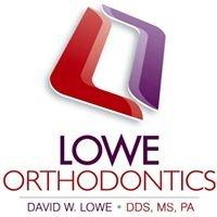 Lowe Orthodontics