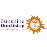 Sunshine Dentistry - Eric V Thomas DMD