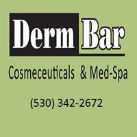 DermBar Medical Spa