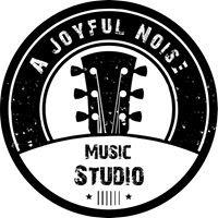A Joyful Noise Music Studio