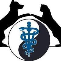 Flagler Integrative Veterinary Center