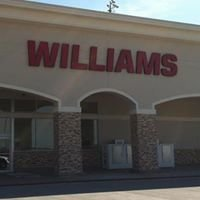 Williams Foods