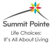 Summit Pointe Senior Living Community