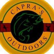 Capra's Sporting Goods