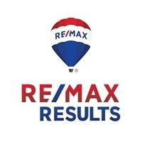 REMAX Results - Hutchinson