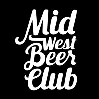 Midwest Beer Club
