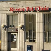 Revere Pet Clinic
