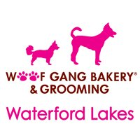 Woof Gang Bakery Waterford Lakes
