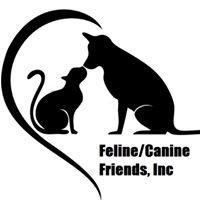 Feline/Canine Friends, Inc.
