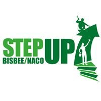 STEP UP Bisbee/Naco
