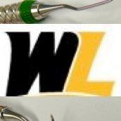 West Liberty University Dental Hygiene Program