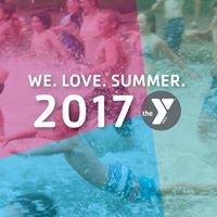 Mankato Family YMCA Camps