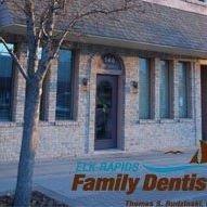 Elk Rapids Family Dentistry