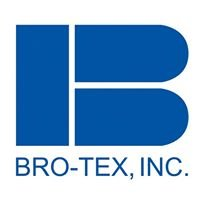 Bro-Tex Inc