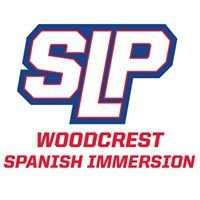 Woodcrest Elementary Spanish Immersion