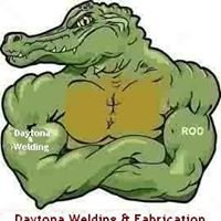 Daytona Welding & Fabrication, Inc
