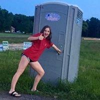 Arkansas Portable Toilets