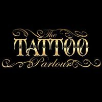 The Tattoo Parlour