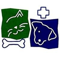 Matanzas River Animal Hospital