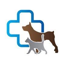 Glencoe Veterinary Hospital