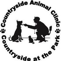 Countryside Animal Clinic of DeLand LLC