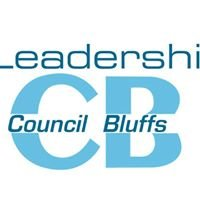 Leadership Council Bluffs