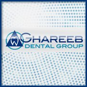 Ghareeb Dental Group