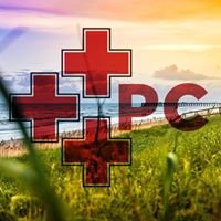 PrimeCare Urgent Care