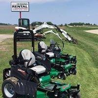 Henning Rental Inc.