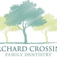Orchard Crossing Family Dentistry