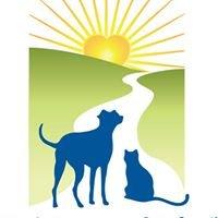 Cornerstone Hospice Pet Peace of Mind