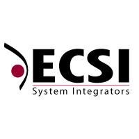 ECSI System Integrators