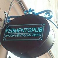 Fermento Pub