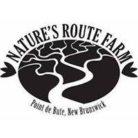 Nature's Route Farm