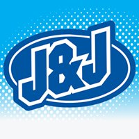 J&J Chemical Co.