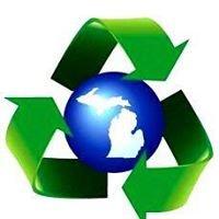 Biz Aid LLC - Recycling