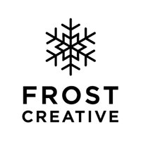 Frost Creative