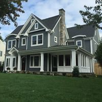 Prestige Builders NJ