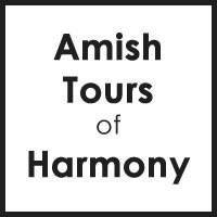 Amish Tours of Harmony
