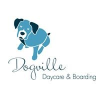 Dogville Daycare & Boarding