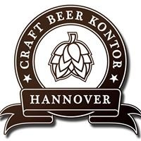 Craft Beer Kontor