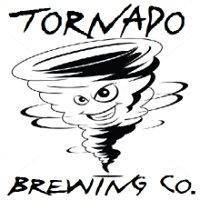 Tornado Brewing Company