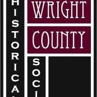 Wright County Historical Society