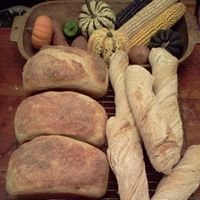 Bread In The Wild - Farmhouse Bread Co.
