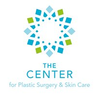 The Center for Plastic Surgery and Skin Care