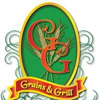Grains & Grill